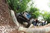 Jeepers_Meeting_2013_by_Maurone_00107.jpg